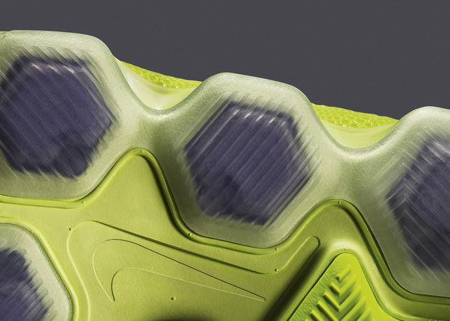 Nike_Zoom_Fit_Agility_5_32784.jpg