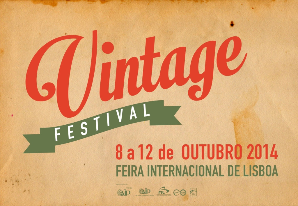 logo_Vintage.JPG