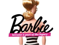 barbie_logolegacy.jpg