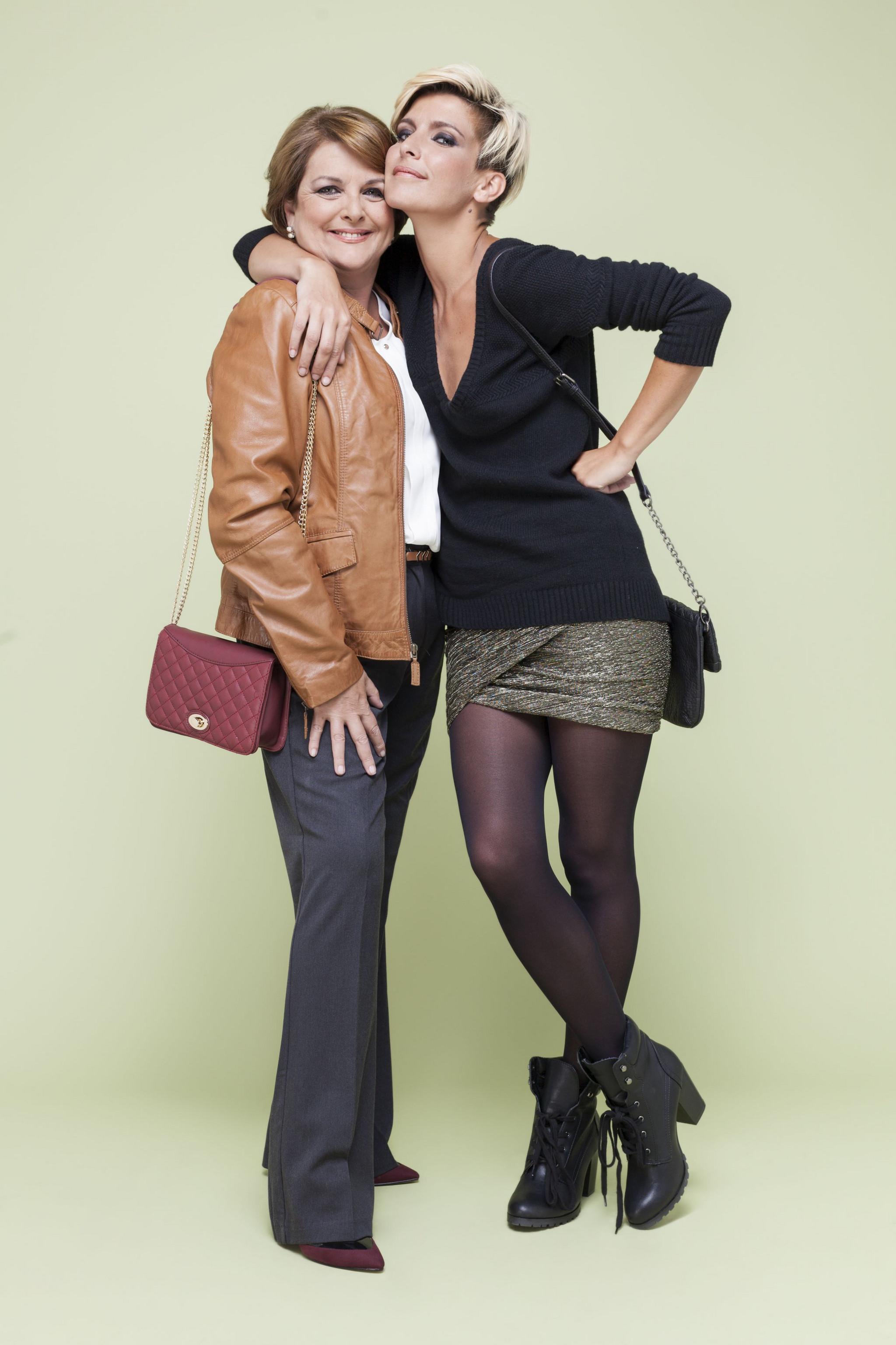 La Redoute_Inês e Luisa Castel-Branco_1.jpg