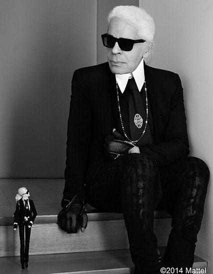 Barbie-Lagerfeld.jpg
