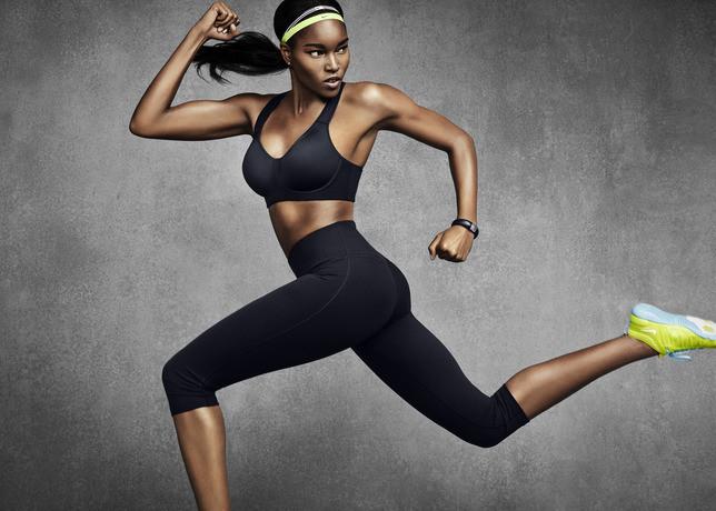 Nike_Pro_Rival_Bra_1_30968.jpg