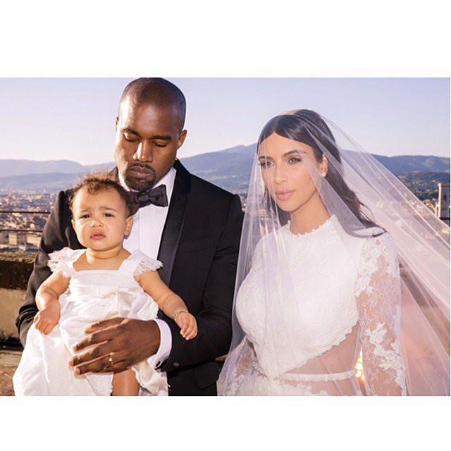 North West casamento pais.jpg