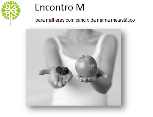LACO_Encontro M.jpg