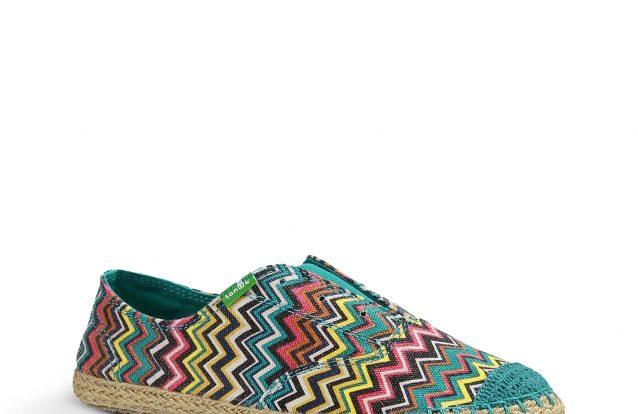 Activa   calçado