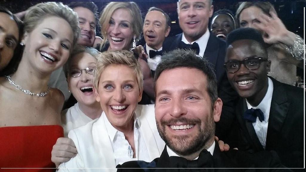 Ellen Selfie.jpg