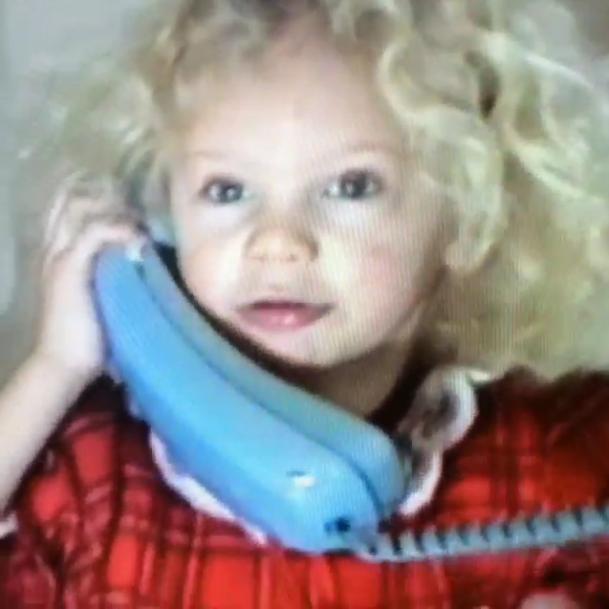Taylor Swift 5.JPG