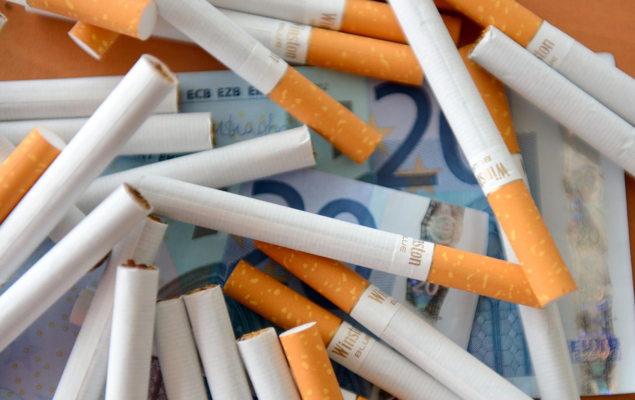 cigarros.jpg