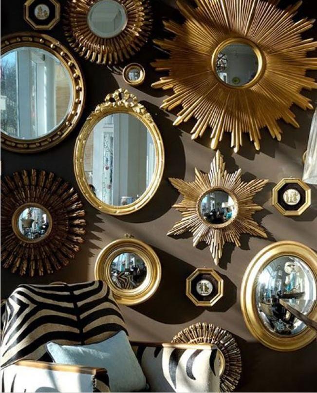 espelhos.jpg