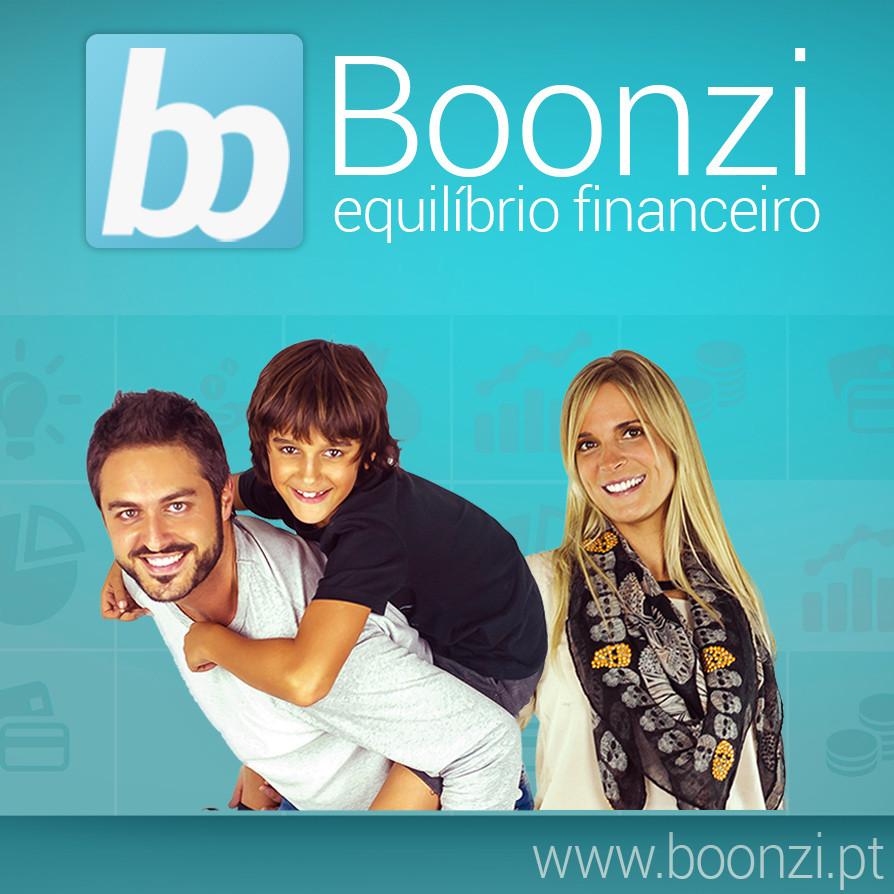 boonzi-family.jpg