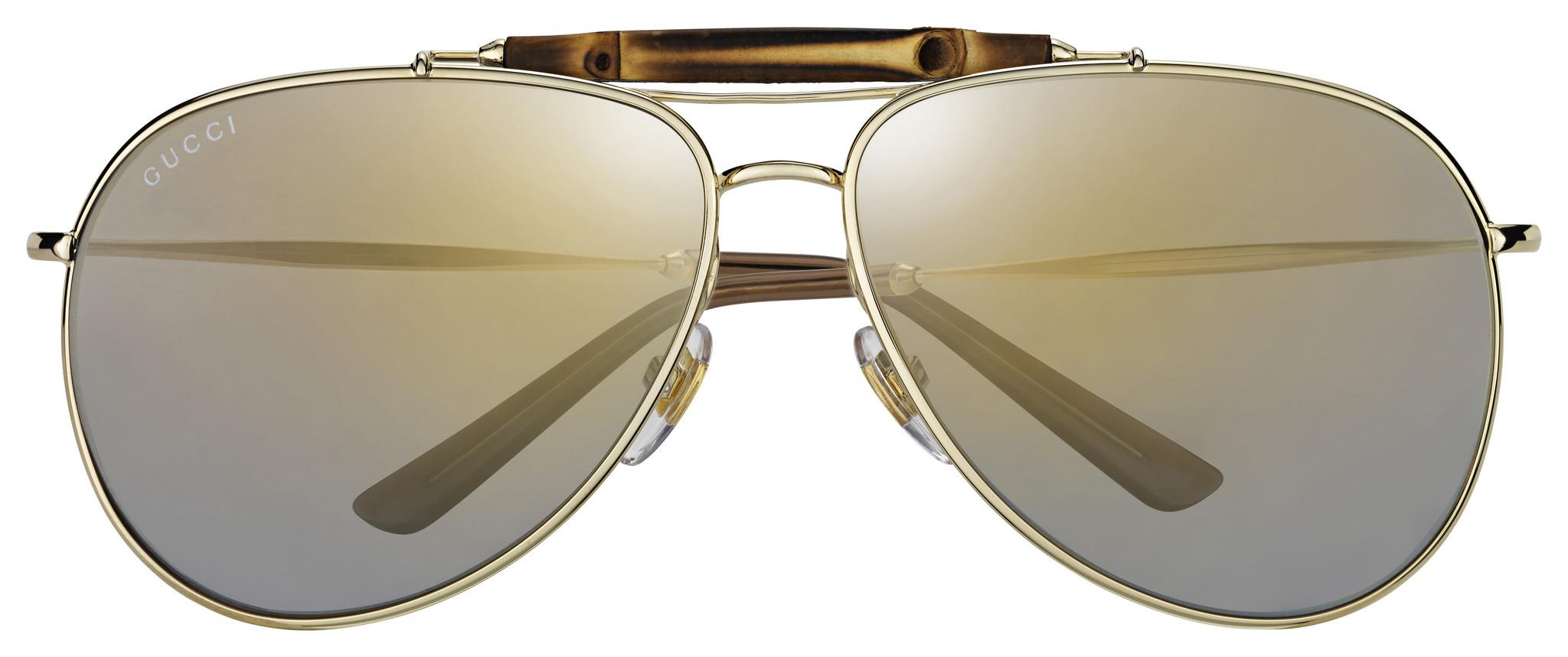 GUCCI- BambooGold sunglasses.jpg