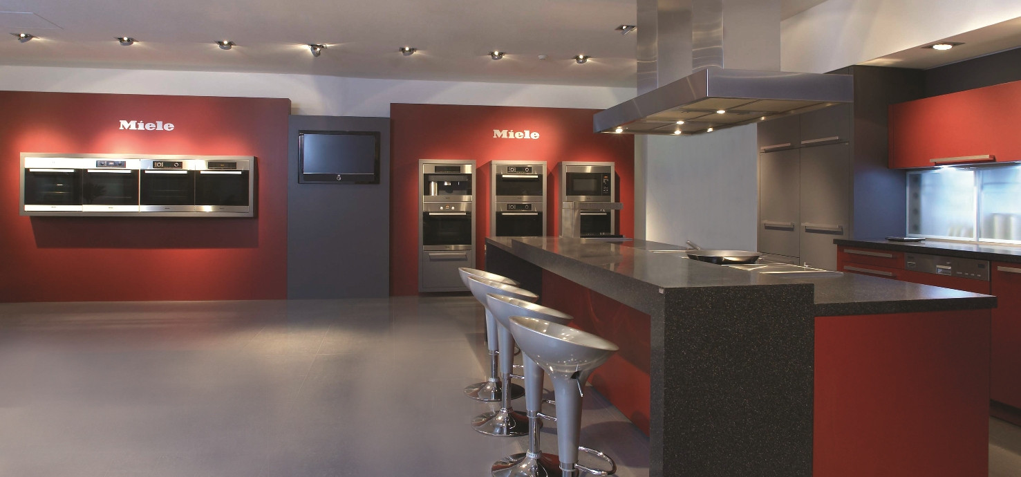 Cozinha Activa_Miele Gallery.jpg