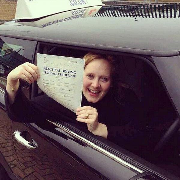 Adele-Driving-Test.jpg