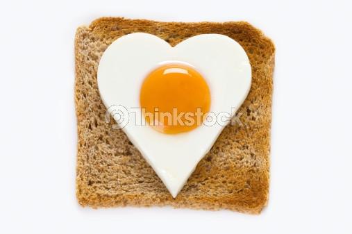 colesterol.jpg