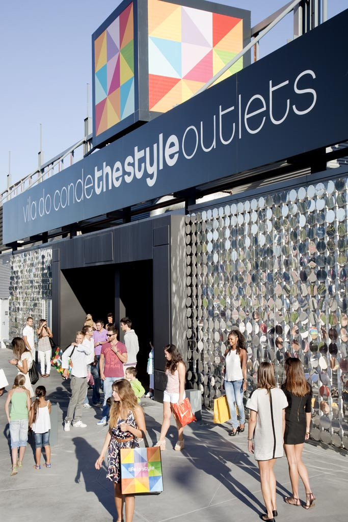 Vila do Conde The Style Outlets1.jpg