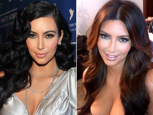 kim-kardashian-lighter-hair.jpg