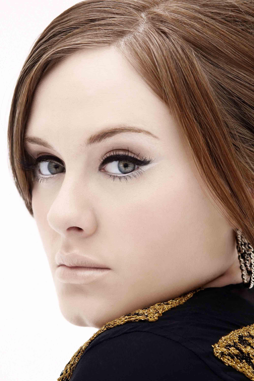 MTV_Adele.jpg