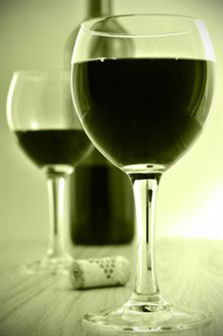 Glossário básico do vinho: o que querem dizer os termos 'técnicos'