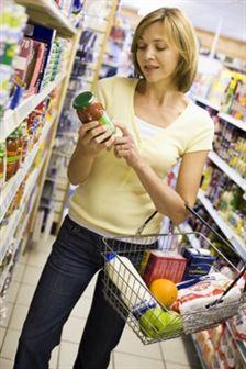 Personal Shopper – um aliado das compras saudáveis!