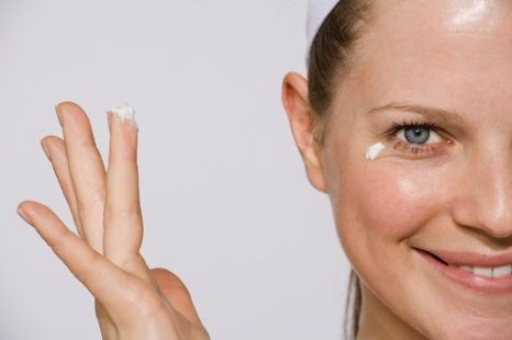 Produtos 'sem': a nova tendência no mundo da cosmética
