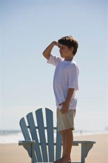 Crianças: Sem tempo para crescer