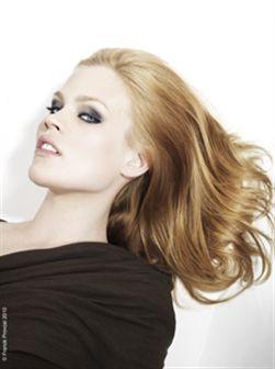 Diagnóstico para cabelos frágeis: evitar  a queda de cabelo