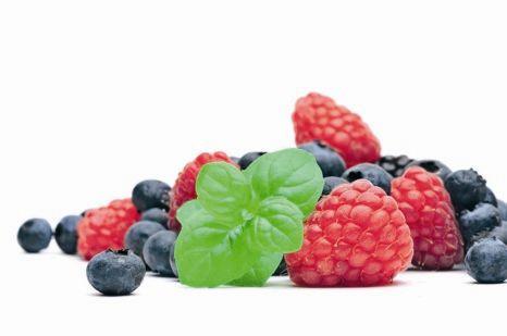 10 super alimentos antidiabetes