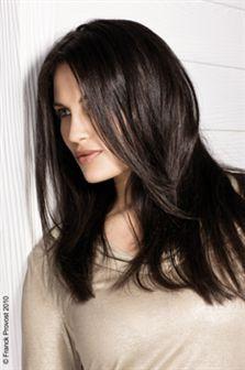 Cuidados essenciais para cabelos com coloração