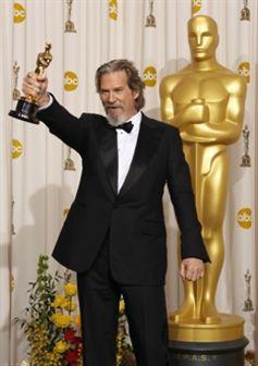Os vencedores da 82ª edição dos Óscares