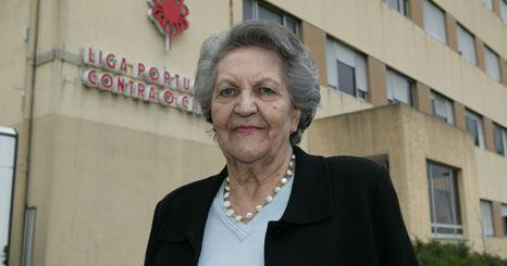 Maria Helena Quinta