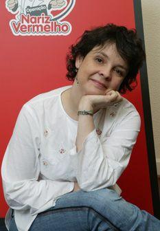 Beatriz Quintella