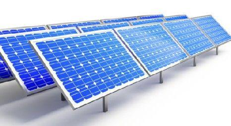 Tudo que precisa de saber sobre painéis solares