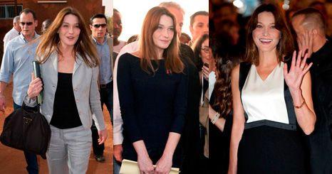 Vanity Fair revela lista dos mais bem vestidos