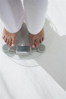Como não engordar nem um quilo este inverno!