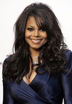 Janet Jackson acusa o médico de ser responsável pela morte do irmão