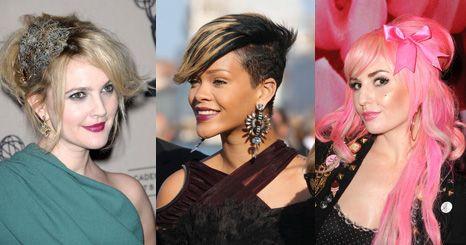 Acessórios de estrela: inspire-se no estilo de Hollywood!
