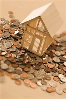Crédito à Habitação: o que deve fazer antes de pedir um