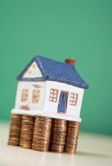 Crédito à habitação: vantagens de renegociar o crédito