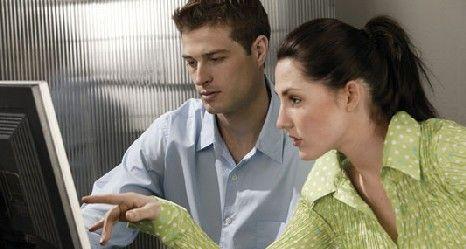Conflitos no emprego: manual de sobrevivência