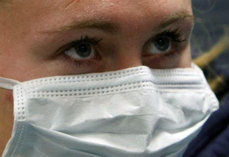 Gripe A: Quais os grupos de risco?