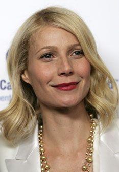 Gwyneth Paltrow e Chris Martin planeiam mudar-se para Espanha