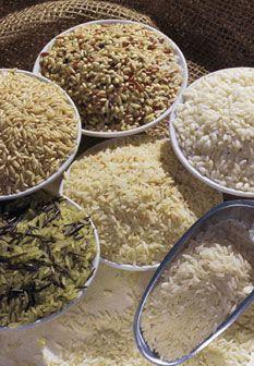 Alimentação macrobiótica - prós e os contras
