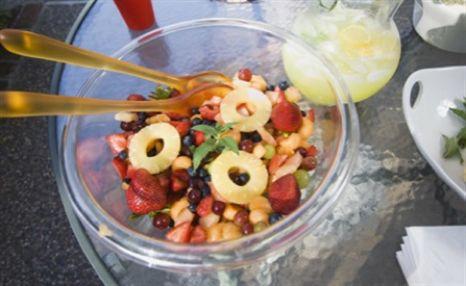 Guia do Bio: O que são alimentos biológicos?