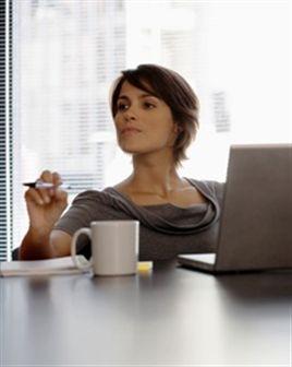 Cinco atitudes que prejudicam a sua carreira