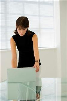 Compras na Net: vantagens são muitas