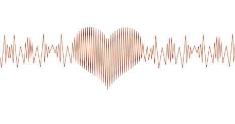 Novas evidências de protecção cardiovascular