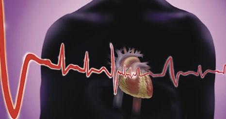 Como evitar a hipertensão