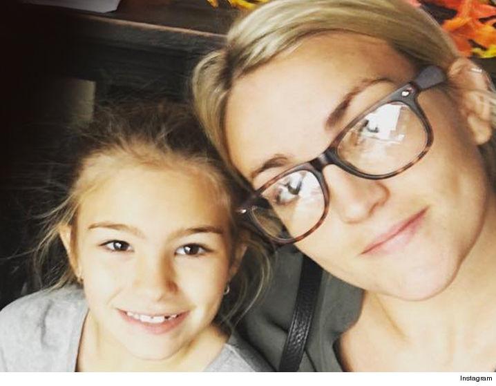 0205-jamie-lynne-daughter-instagram-4.jpg