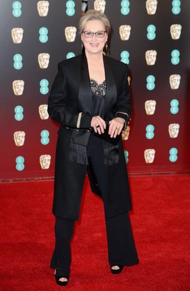 13 Meryl Streep.jpg