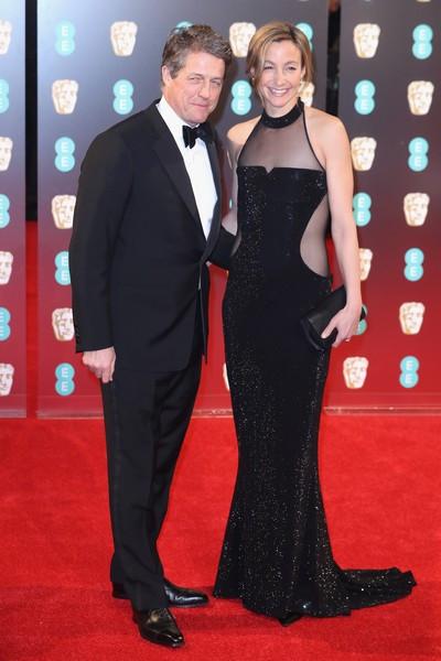 15 Hugh Grant e Anna Eberstein.jpg